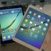 Samsung Galaxy Tab S3 İçin Geri Sayım Başladı!