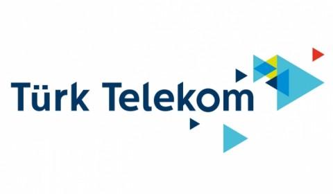 Avea ve Türk Telekom Birleşimi Abonelere Nasıl Yansayacak?