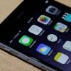 iPhone 6 Kullanıcıları Dikkat!