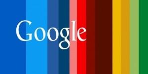 Az Bilinen Google Uygulamalarıyla Tanışın!