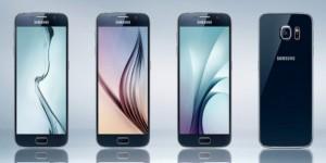 Samsung Galaxy S7 Hakkında Yeni Bilgi