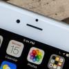 iPhone 6S ile İlgili Şok İddia!