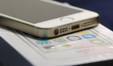 Gözden Düşmeyen iPhone Modelleri