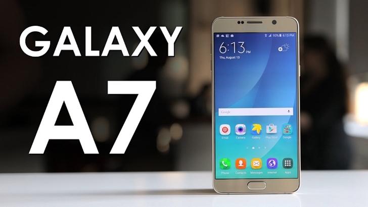 Samsung-Galaxy-A7-2016[1]