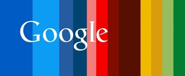 az-bilinen-fakat-oldukca-ise-yarar-5-google-uygulamasi-705x290[1]