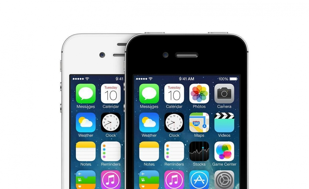 eski-iphonelar-hala-cok-populer-2[1]