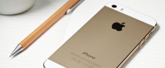 iphone-5se-hakkinda-bildigimiz-her-sey-705x290[1]