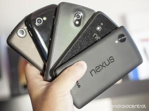 nexus-retrospectived[1]
