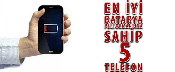 turkiye-de-satilan-en-iyi-batarya-performansina-sahip-5-telefon-705x290[1]